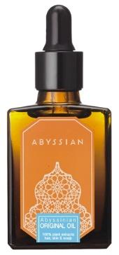 Abyssian Original Oil