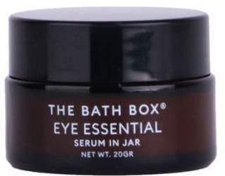 the bath box Eye Essential Serum In Jar