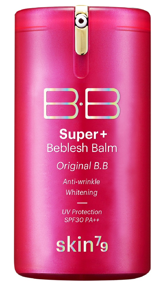 Skin79 Super+ Beblesh Balm SPF 30