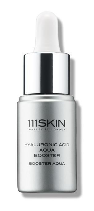 111SKIN Hyaluronic Acid Aqua Booster
