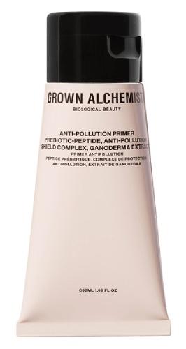 Grown Alchemist Anti-Pollution Primer