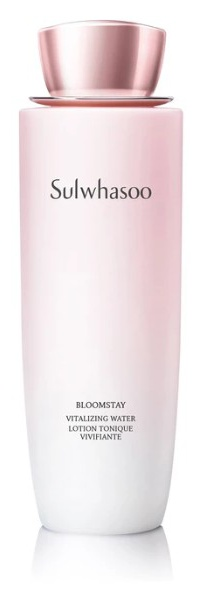 Sulwhasoo Bloomstay Vitalizing Water