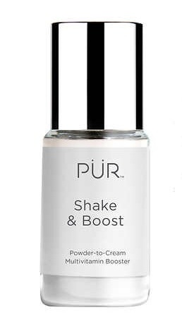 Pur Shake And Boost Multivitamin Booster