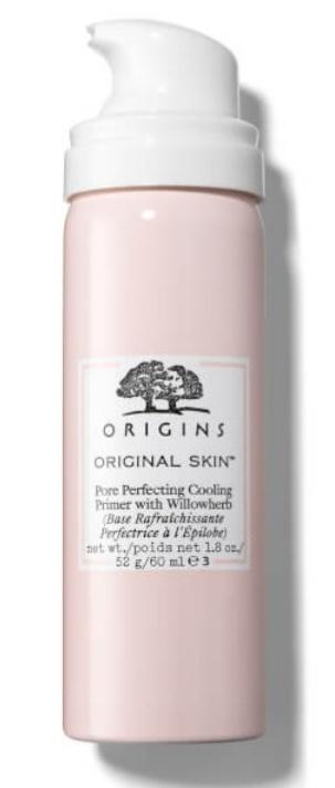 Origins Original Skin Cooling Finishing Primer