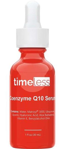 Timeless Coenzyme Q10 Serum