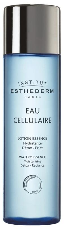 Institut Esthederm Eau Cellulaire Watery Essence