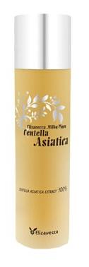 Elizavecca Milky Piggy Centella Asiatica 100%