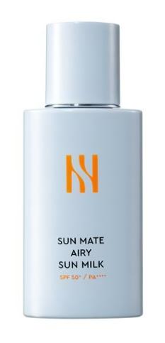 Hera Sun Mate Airy Sun Milk SPF50+/PA++++