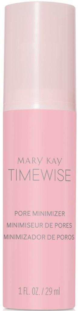 Mary Kay Timewise Pore Minimizer