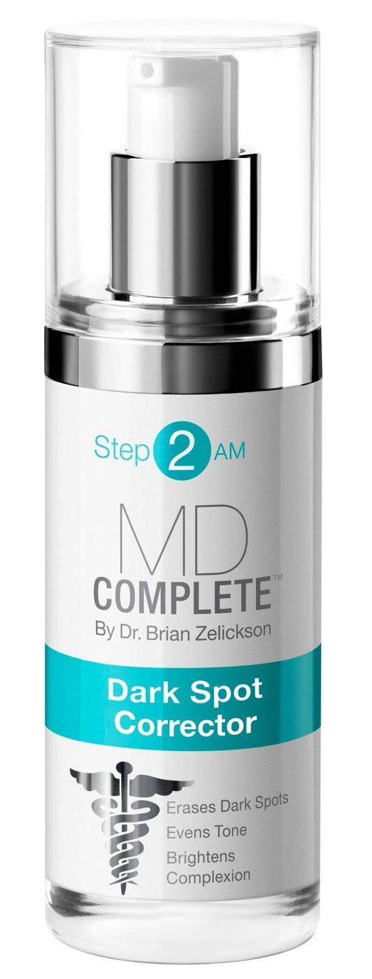 MD Complete Dark Spot Corrector