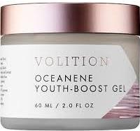 Volition Oceanene Youth-Boost Gel
