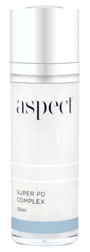 Aspect Super Pd Complex