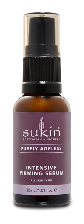 Sukin Purely Ageless Intensive Firming Serum