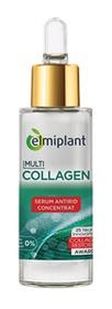 Elmiplant Multi Collagen Serum