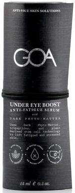 GOA Undereye Anti-Fatigue Serum