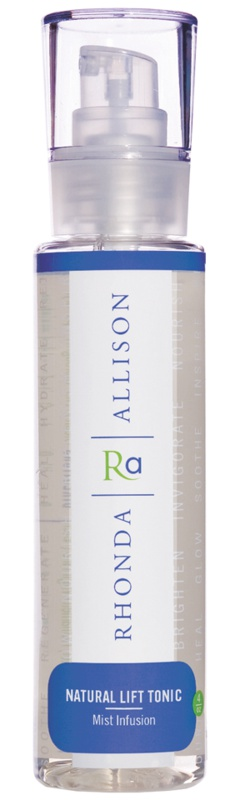 Rhonda Allison Natural Lift Tonic