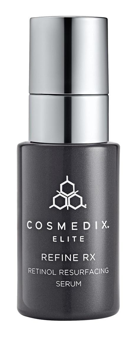 Cosmedix Refine Rx