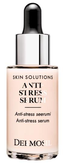 Dermosil Anti-Stress Serum