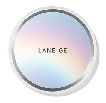 LANEIGE Bb Cushion Whitening