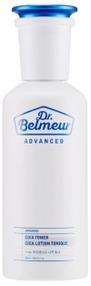The Face Shop Dr.Belmeur Advanced Cica Toner