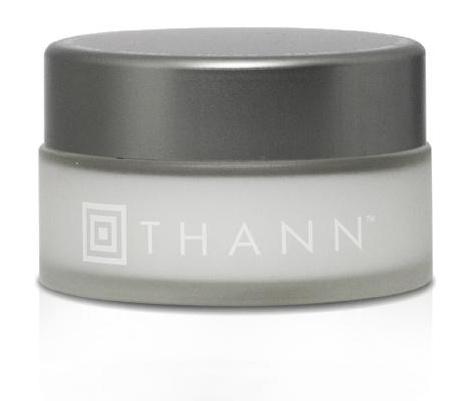 Thann Hydrating Emulsion