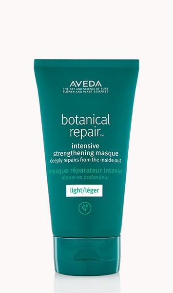Aveda Botanical Repair Intensive Strengthening Masque: Light