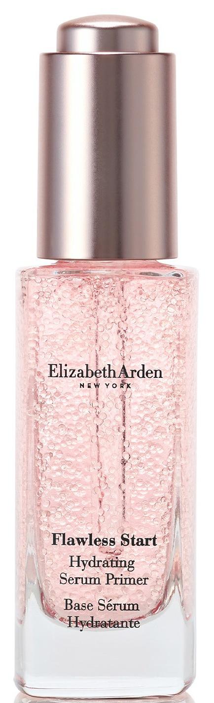 Elizabeth Arden Flawless Start Hydrating Primer