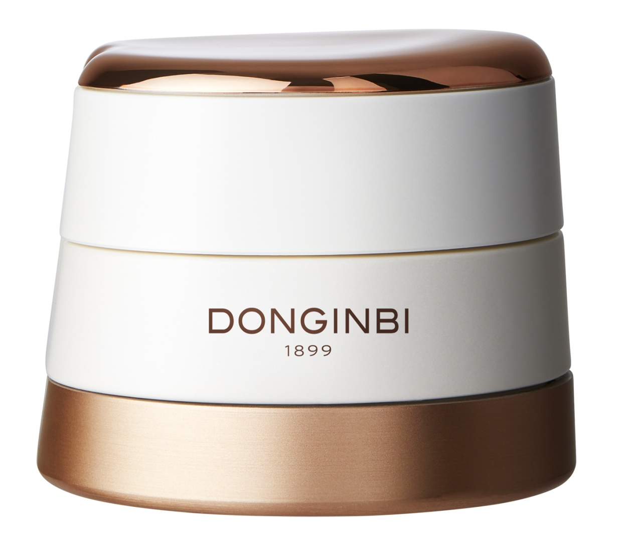 Donginbi Red Ginseng Power Repair Cream