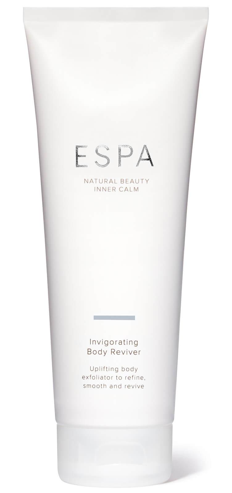 ESPA Invigorating Body Reviver
