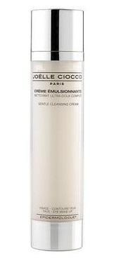 Joelle Ciocco Creme Emulsionnante/Gentle Cleansing Cream