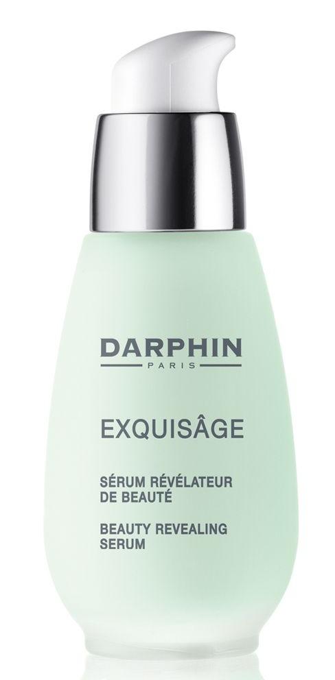 Darphin Exquisâge - Beauty Revealing Serum
