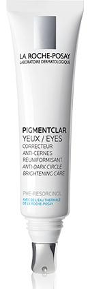 La Roche-Posay Pigmentclar Eyes Anti-Dark Circle Brightening Care