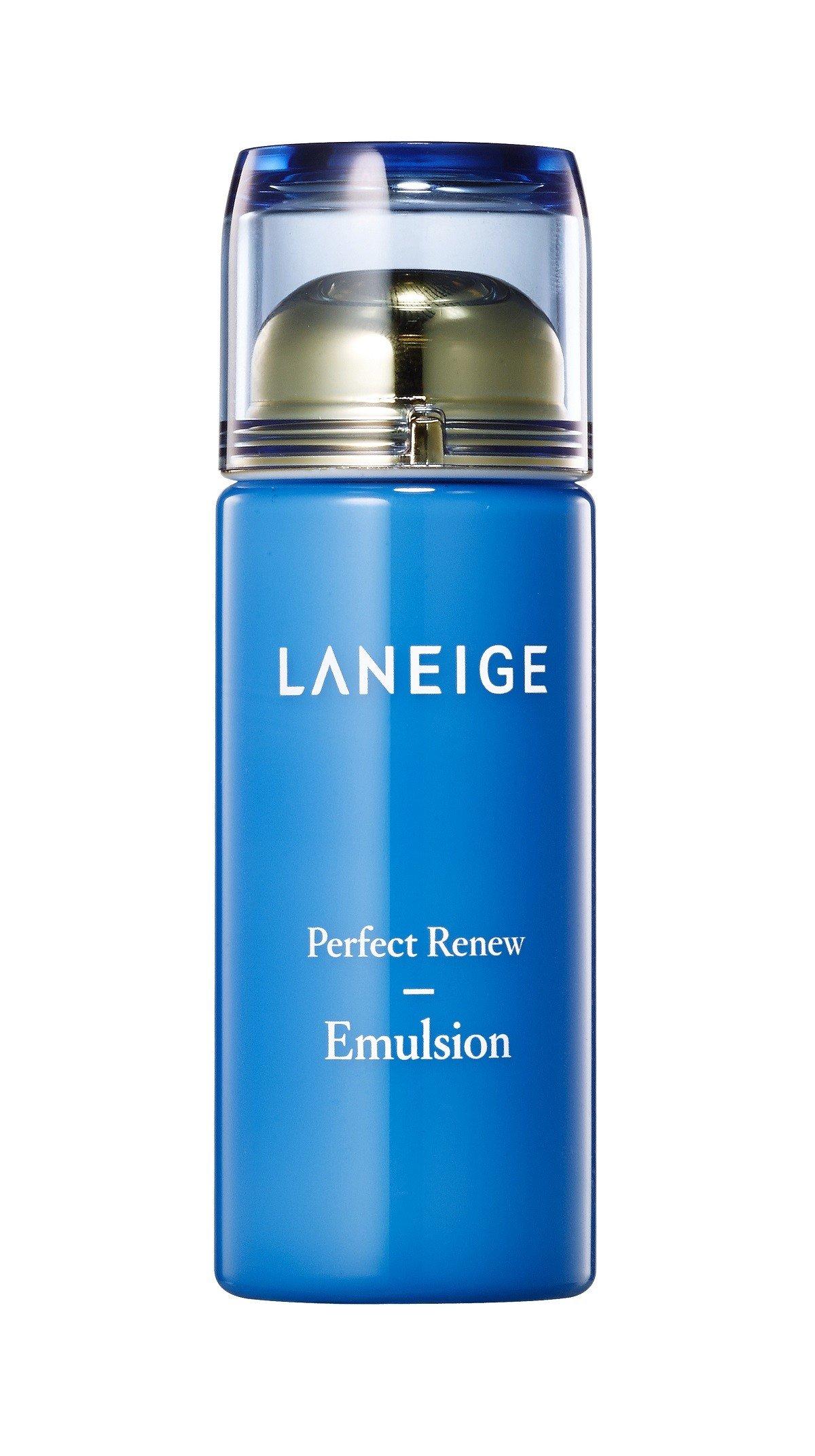 LANEIGE Perfect Renew Emulsion