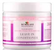 Sumilayi Leave-In Conditioner