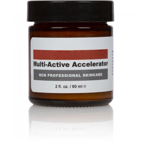 NCN PRO SKINCARE Multi-Active Accelerator