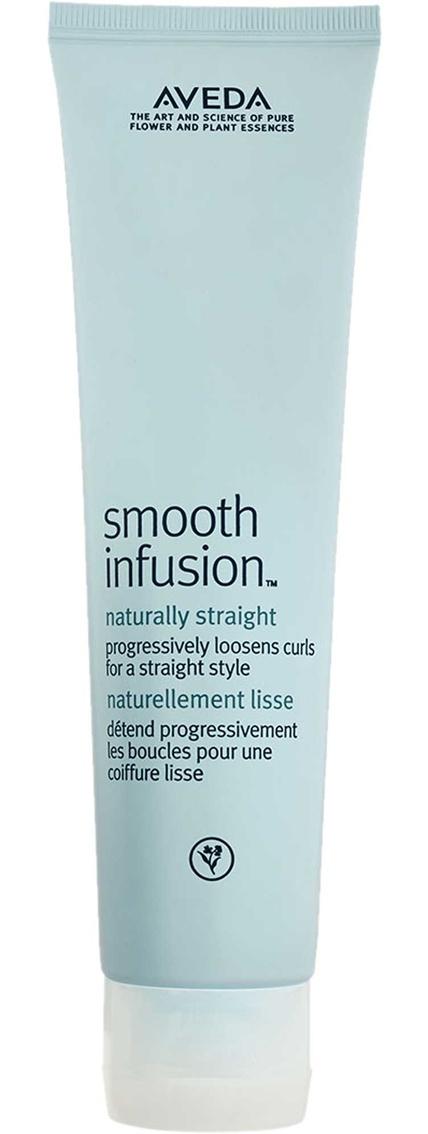 Aveda Smooth Infusion Naturally Straight
