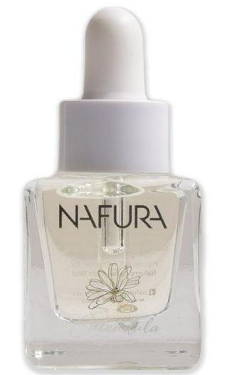 Nafura Calendula Beauty Oil