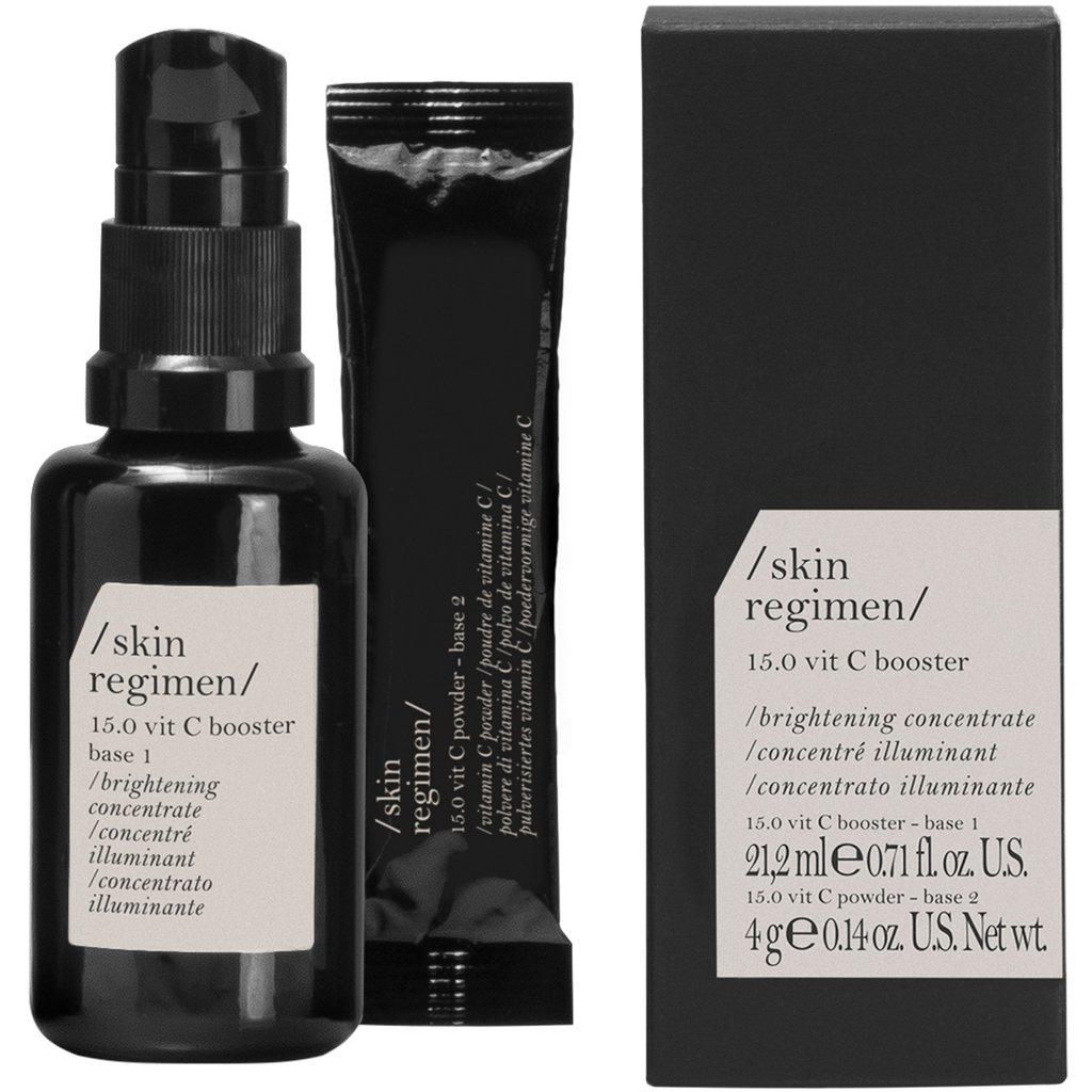 Comfort Zone Skin Regimen Vitamin C Booster