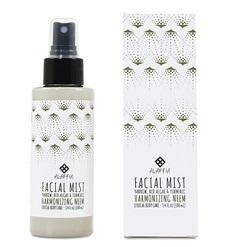 Alaffia Neem + Turmeric Facial Mist