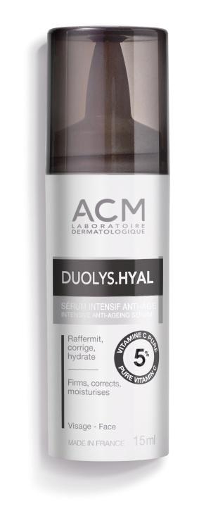 ACM Duolys Hyal