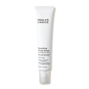 Paula's Choice Smoothing Primer Serum Spf 30