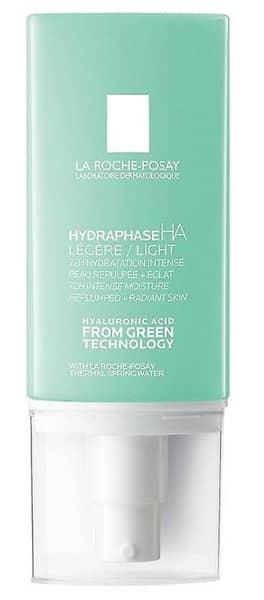 La Roche-Posay Hydraphase HA Light