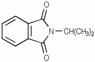 Isopropylphthalimide