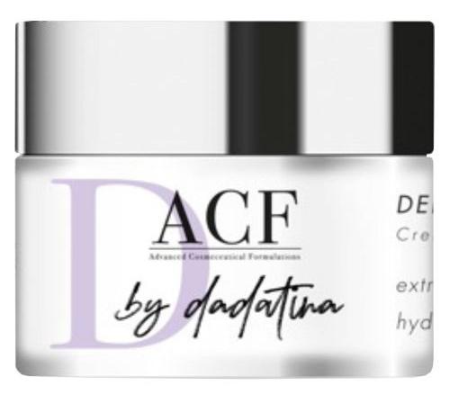 ACF by dadatina Defensa Am/pm Crema Facial