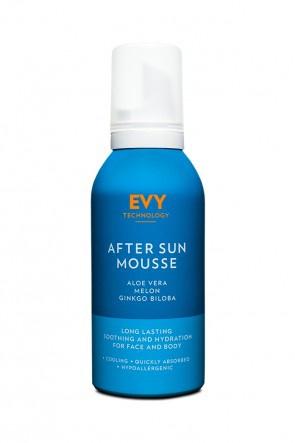 Evy After Sun Mousse
