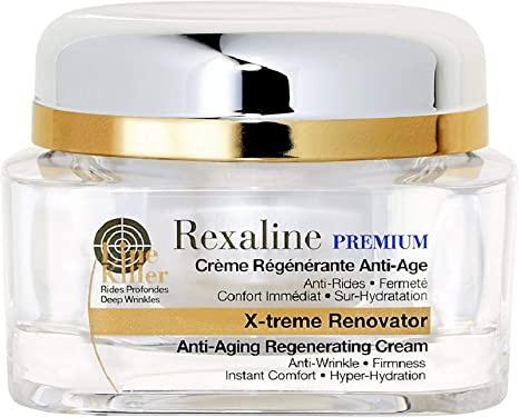 Rexaline X Treme Renovator