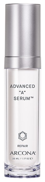 "Arcona Advanced ""A"" Serum™"
