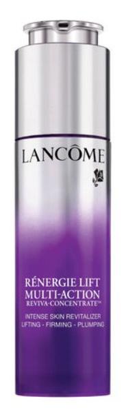 Lancôme Rénergie Lift Multi-Action Reviva-Concentrate™