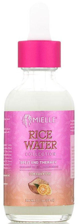Mielle Organics Rice Water Split End Therapy