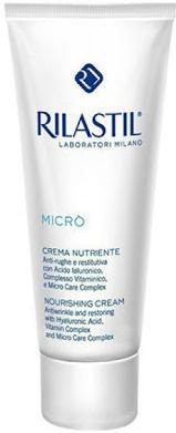 Rilastil Micro' Nourishing Cream